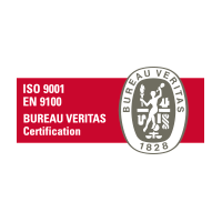 iso 9001 - spring-group