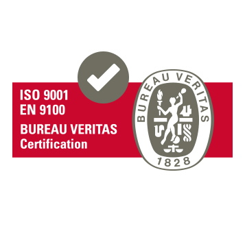 logo iso 9001 - spring group